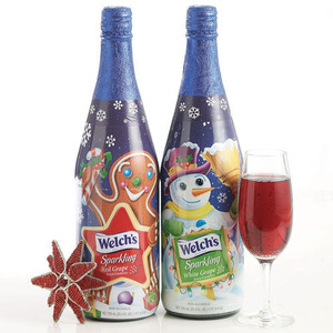 welchs sparkling grape juice 22 coupon ql couponss blog